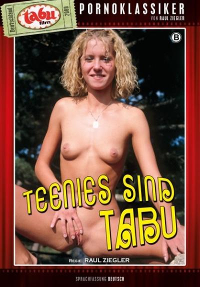 Teenies sind tabu