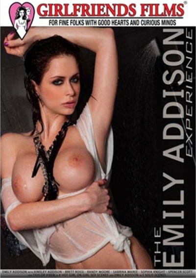 The Emily Addison Experience