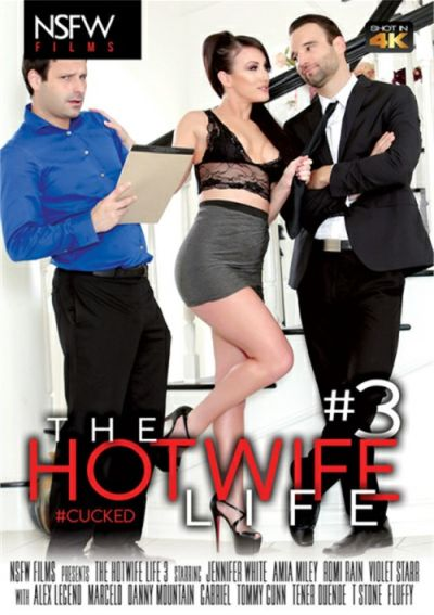 The Hotwife Life #3