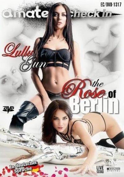 The Rose Of Berlin