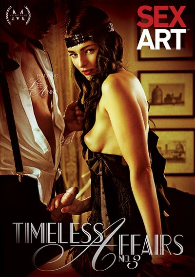 Timeless Affairs No. 3