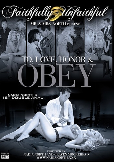 To, Love, Honor & Obey