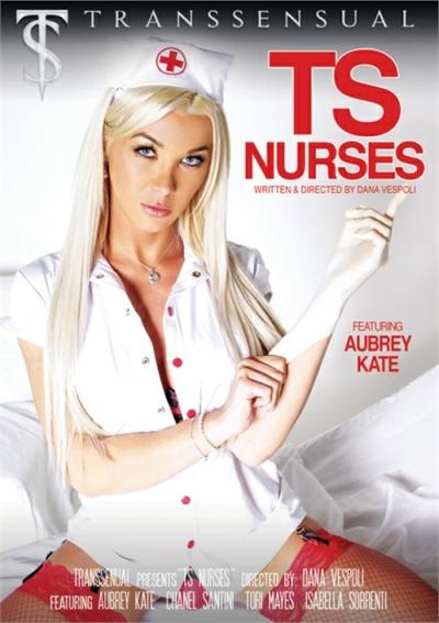 TS Nurses