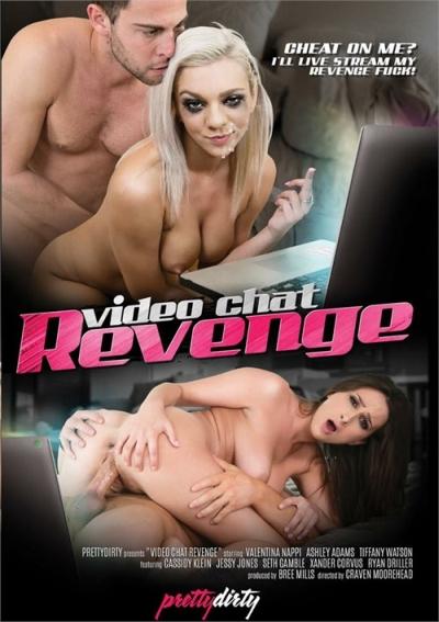 Video Chat Revenge