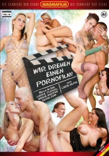 pornofilm drehen missionar ficken