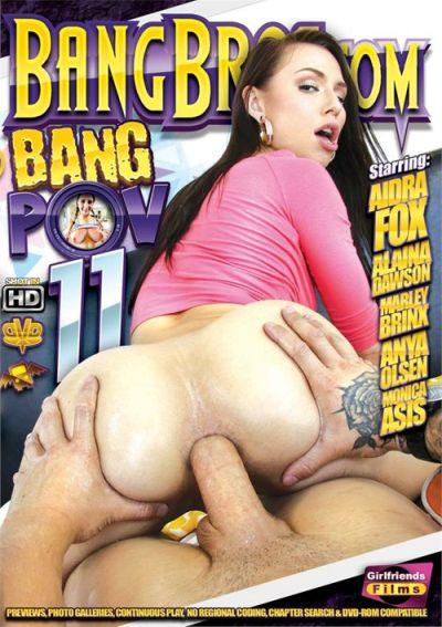 Bang POV 11