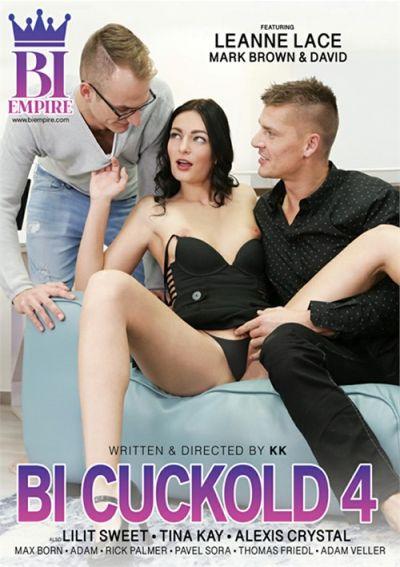 Bi Cuckold 4