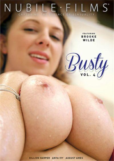 Busty Vol. 4