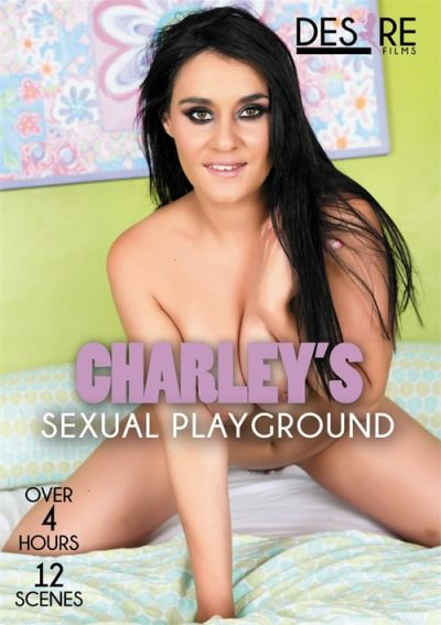 Charley's Sexual Playground