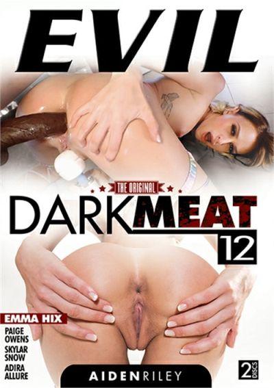 Dark Meat 12