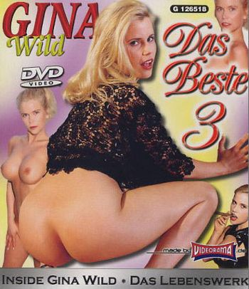 job cute blonde blow
