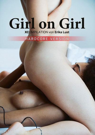 Girl On Girl