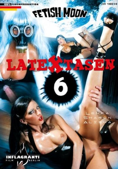 LateXtasen 6