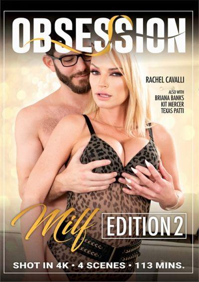 MILF Edition 2