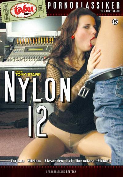 Nylon 12. Folge