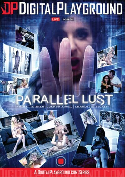 Parallel Lust