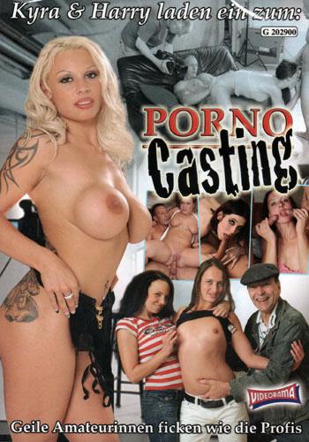 Nina sassen porn