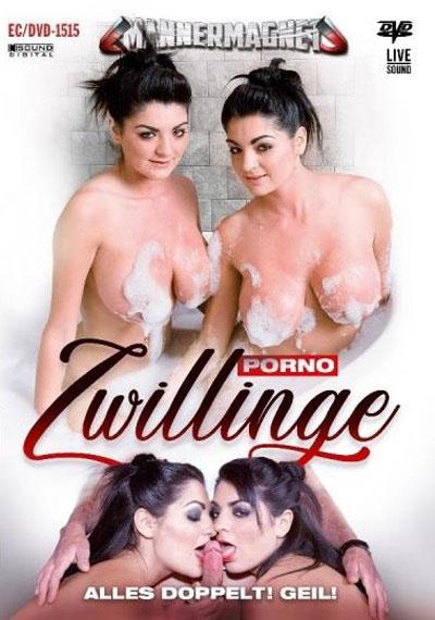 Porno Zwillinge