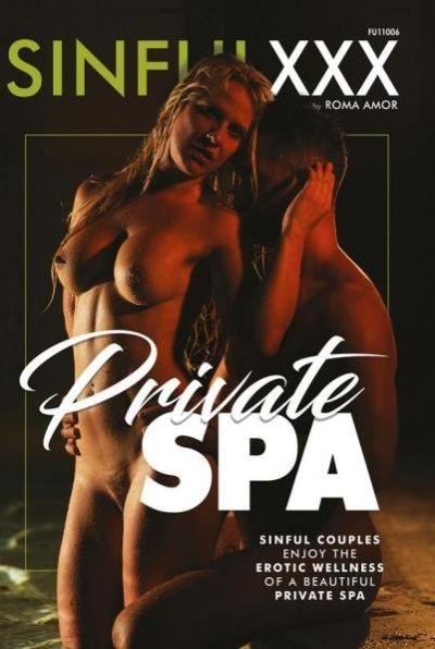 Private Spa