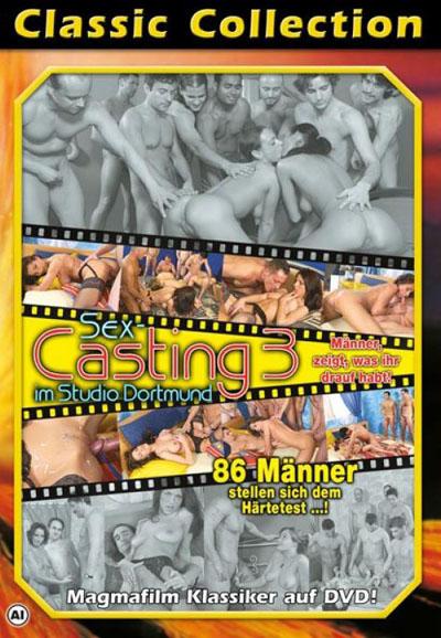 Sex-Casting 3