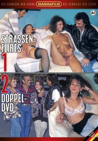 Teen ass gallery