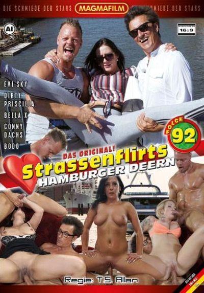 Strassenflirts Folge 92