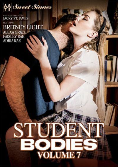 Student Bodies Vol. 7