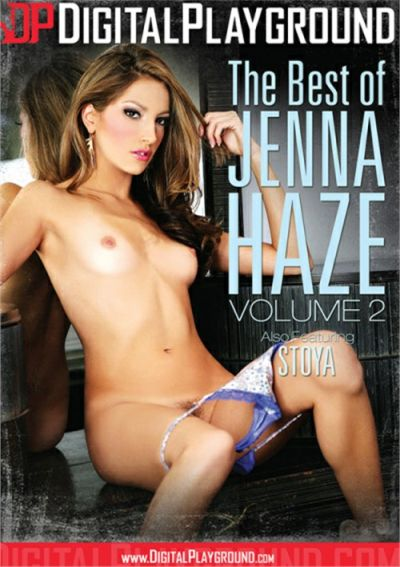 The Best Of Jenna Haze Volume 2