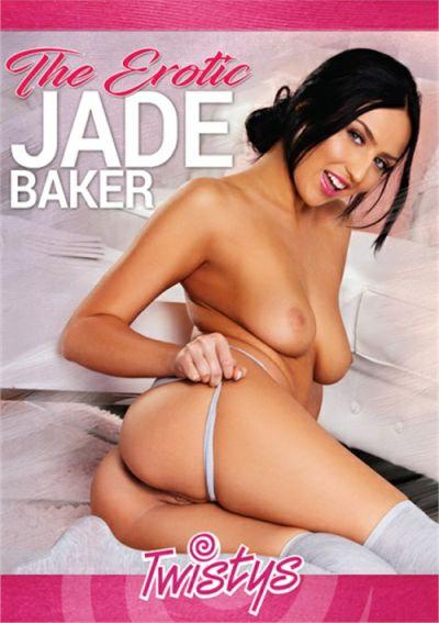 The Erotic Jade Baker