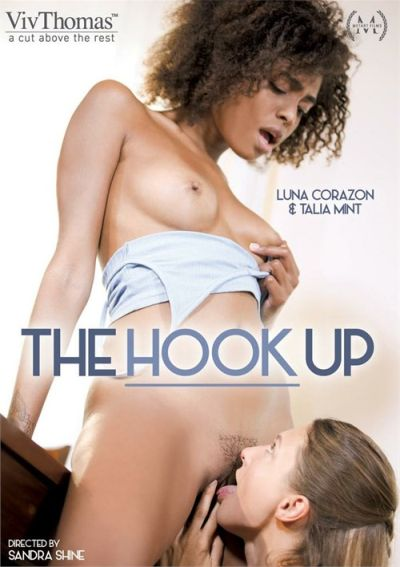 The Hook Up