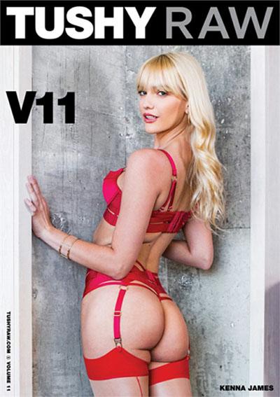 Tushy Raw V11