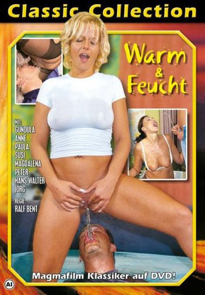 Warm & Feucht